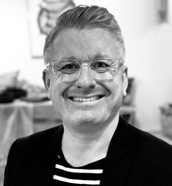 Jesper Ziwes